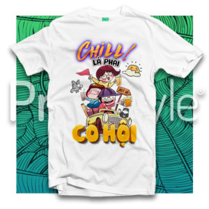 Chill-la-phai-co-hoi