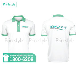 dong-phuc-topaz-stay